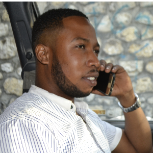 haitian_black