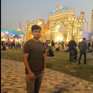 Khaliq143
