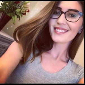 Sarahleffity
