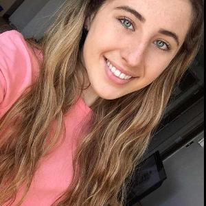 Clara145